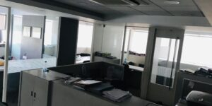 Karwa Eastern Court Office Space for Sale