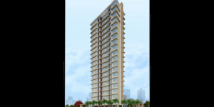 Dhoot Sky Residency – Malad West – 2bhk