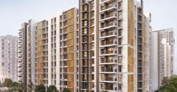 Smart Buy 1BHK – Lodha Palava