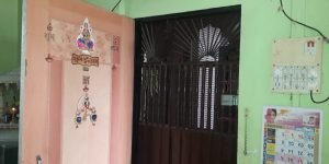 1 bhk in Ghodbunder Road thane