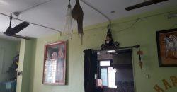 1 bhk in Ghodbunder Road thane