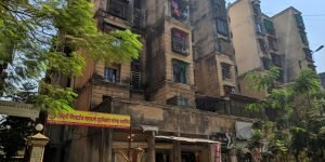 1bhk in kamothe